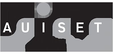 AUISET Group Co. Ltd-