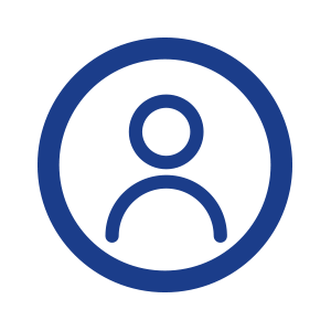 icon_individual_blue
