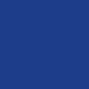icon_work_blue